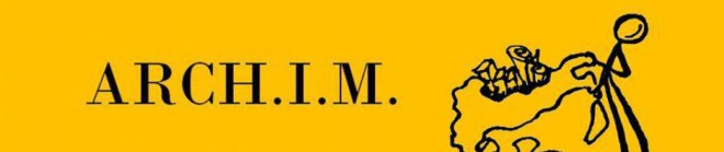 cropped-logo-arch-i-m