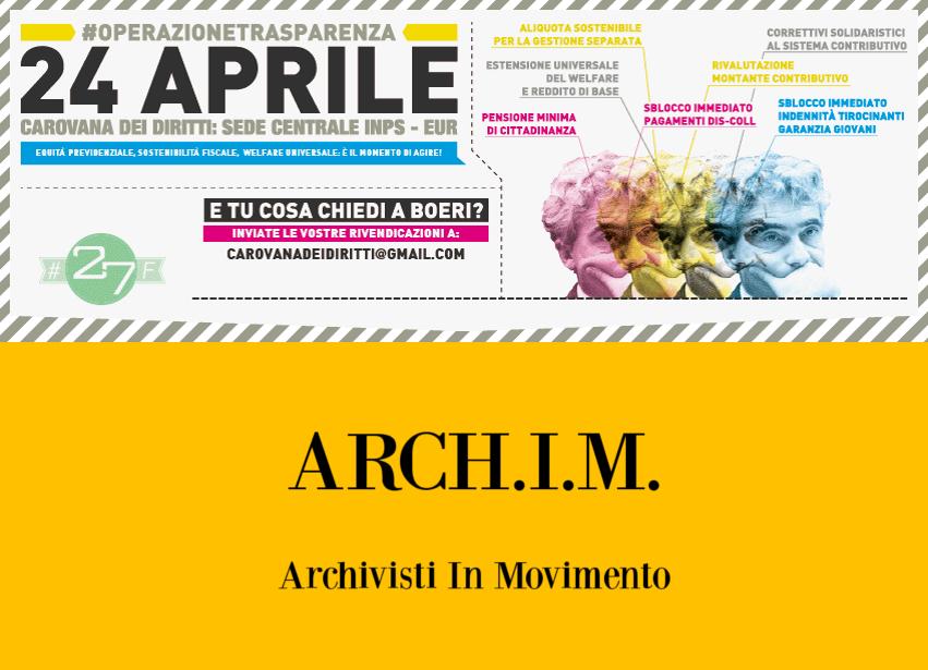 24-04-Archim