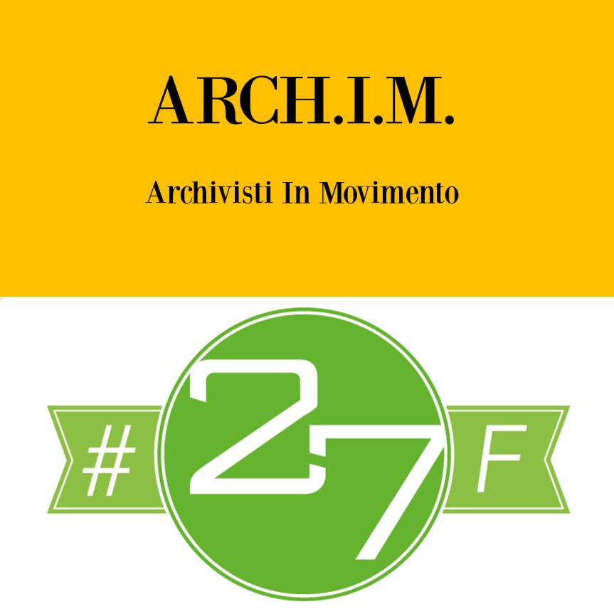 Archim-27feb-2