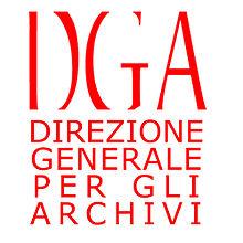 DGA: richiesta delucidazioni progetto digitalizzazione archivio Consiglio Superiore dellaMagistratura