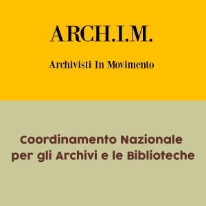 Archim-coordinamentoAB2