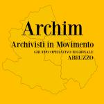 Archim_Abruzzo03