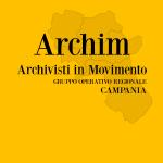 Archim_Campania