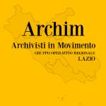Archim_Lazio
