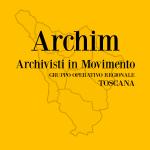 Archim_Toscana