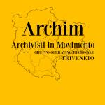 Archim_Triveneto
