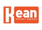 Copia di Kean-logo copia