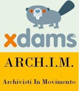 Archim-Regesta