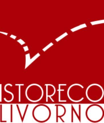 Pubblicato su The Archives Cloud l'Archivio del PCI-FederazioneLivornese